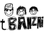 T.Banzai