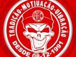 Máfia Vermelha OHS 1915