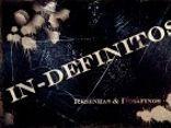 IN-Definitos