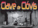 Clave de Clóvis
