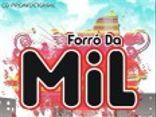 FORRÓ DA MIL