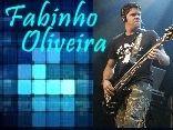 Fabinho Oliveira