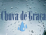 Chuva de Graça