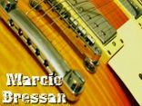 MARCIO BRESSAN