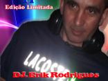 DJ. Erik Rodrigues Gospel Funk