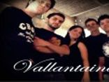 Vallantaine