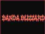 &#9786;->Banda Blizzard<-&#9786;