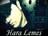 Harã Lemes