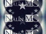 NalinMC
