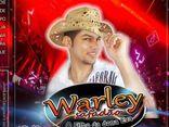 Warley Safadão