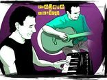 Jorge e Clodoaldo-Compositores
