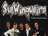 Banda Sulwingueira