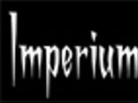 Imperium Domini