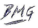 B.M.G.