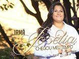 Irma Joselia