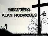Ministerio Alan Rodrigues