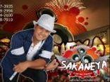 Sakaneya O som que Contagia