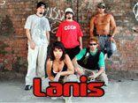 banda Lanis