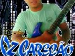 OZ CARECÃO