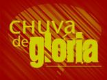 Ministerio Chuva de Gloria