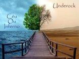 Underock