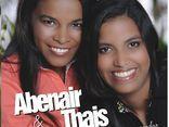 Abenair  & Thais