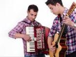 Carlos & Jeverton