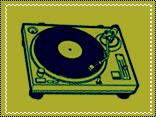 DJ ( Z )