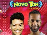Novo Ton da Bahia
