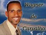 Wagner de Carvalho
