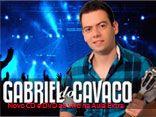 Gabriel do Cavaco