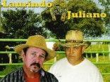 Laurindo & Juliano