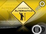 Ministério Alternativa Gospel