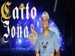Caito Jonas
