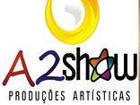 A2 Shows E Cuidados Artisticos