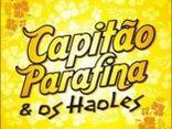 Capitão Parafina & os Haoles