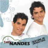 Alan & Adriano