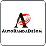 AutoBandaDeSom