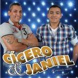 Cicero & Janiel