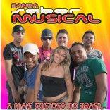 Forrozão Sabor Musical