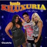 Kiluxúria
