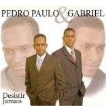 Pedro Paulo & Gabriel