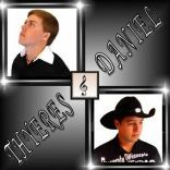 Thyeres & Daniel