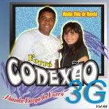 """CONEXAO 3G """"A banda larga do forró"""""""