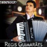 Regis Guimarães