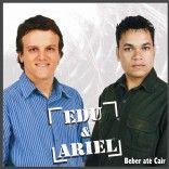 EDU E ARIEL