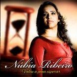 Núbia Ribeiro