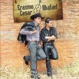 ERASMO CÉSAR & RHAFAEL
