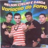 Nelson Coelho e Banda Variação do Forró
