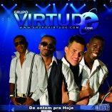 Grupo Virtude.com